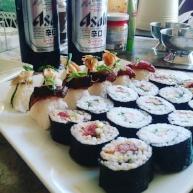 food-sushi-beer.jpg