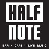 Half-Note-Logo---Bar-Cafe-160.jpg