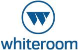 Whiteroom100.jpg