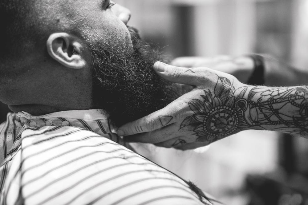 beard-shawn-scheepers-hairsoda