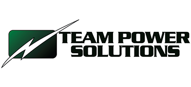 Team Power Solutions.png