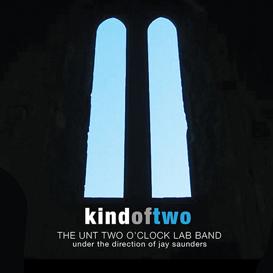 Kind of Two
