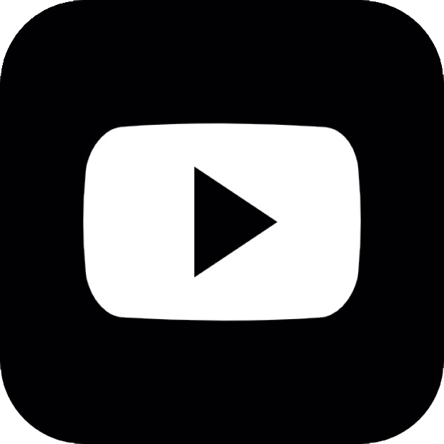 youtube B&W.png