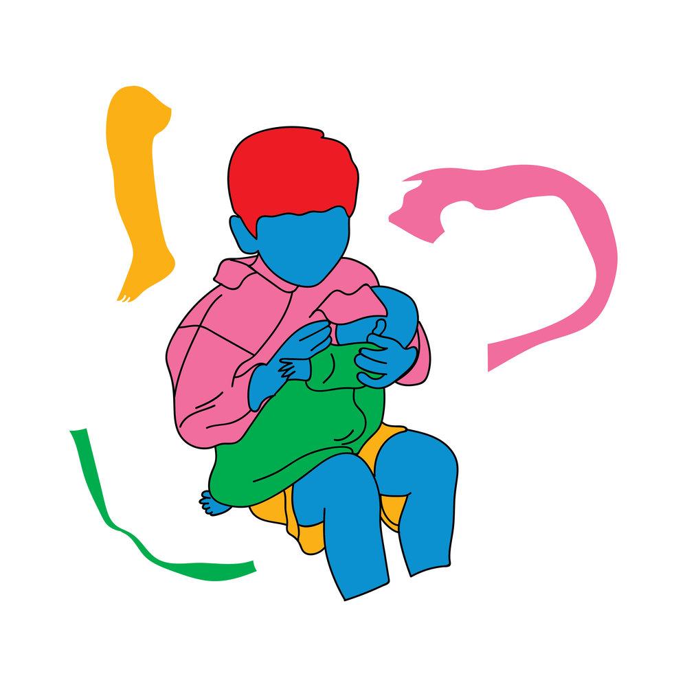 kidsbreastfeedingdolls-03.jpg