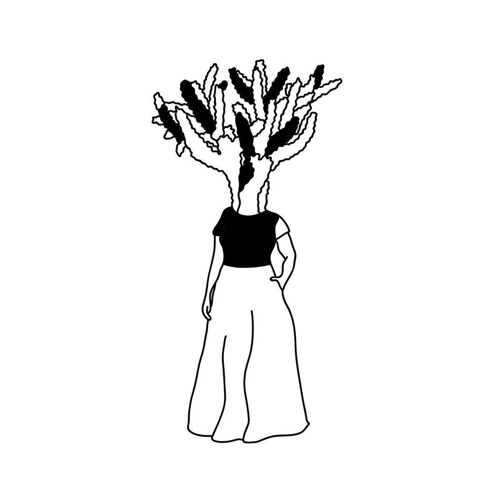 genderless-01.jpg