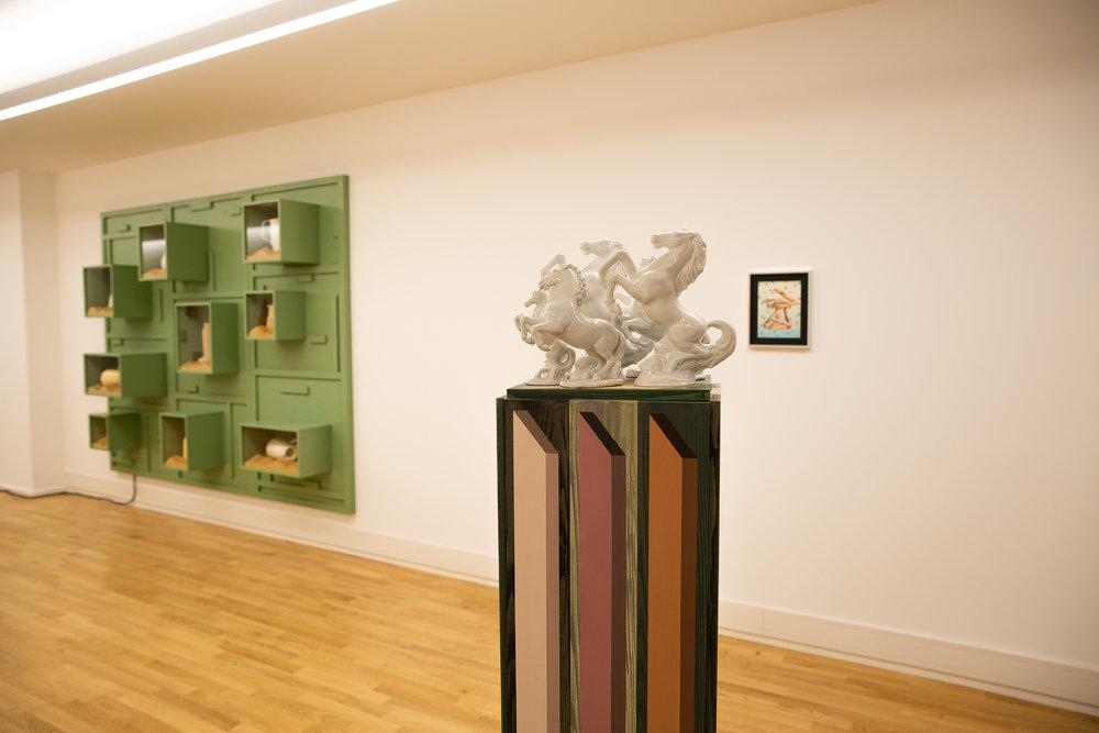 Opening_GalerieAlber_181109 (5 von 188).jpg
