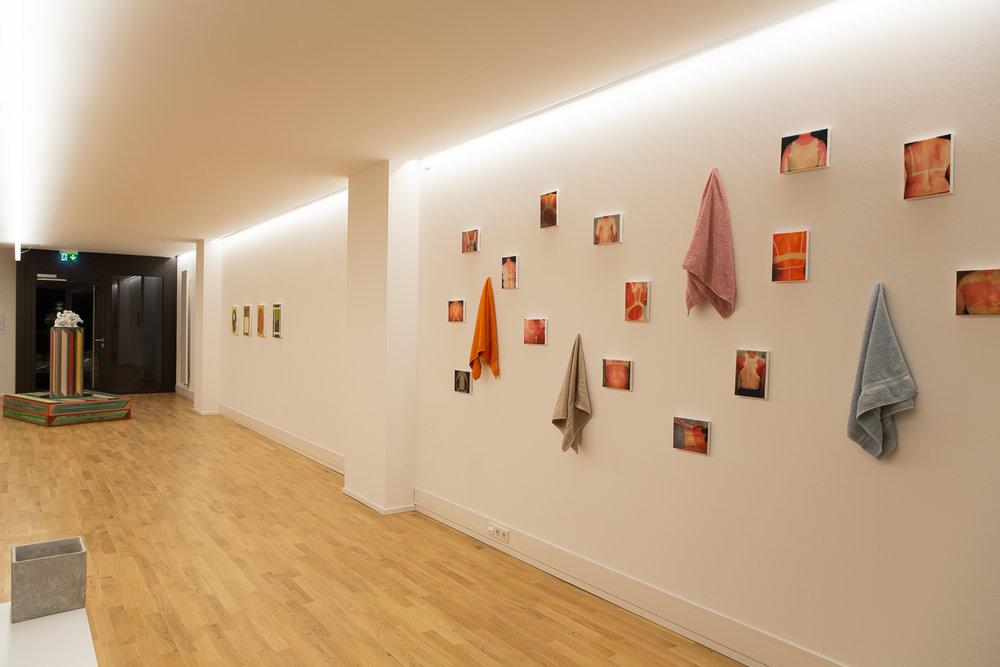 Opening_GalerieAlber_181109 (7 von 188).jpg