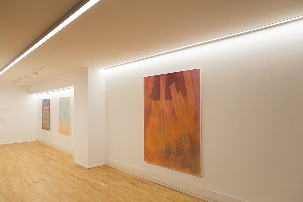 Opening_GalerieAlber_181109 (10 von 188).jpg