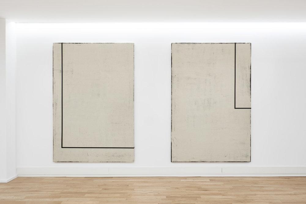 2019.01.08_Galerie-Alber-17_Mareike Tocher_.web.jpg