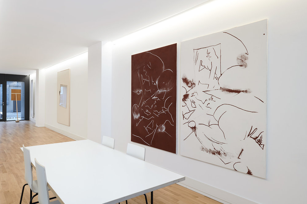 2019.03.19_Galerie-Alber_10.web.jpg