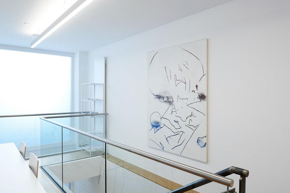 2019.03.19_Galerie-Alber_08.web.jpg