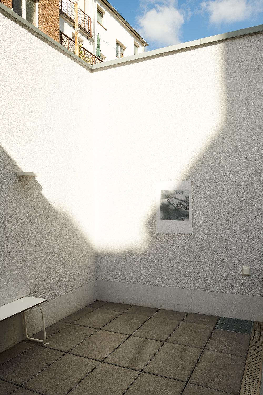 2019.03.19_Galerie-Alber_22.web.jpg