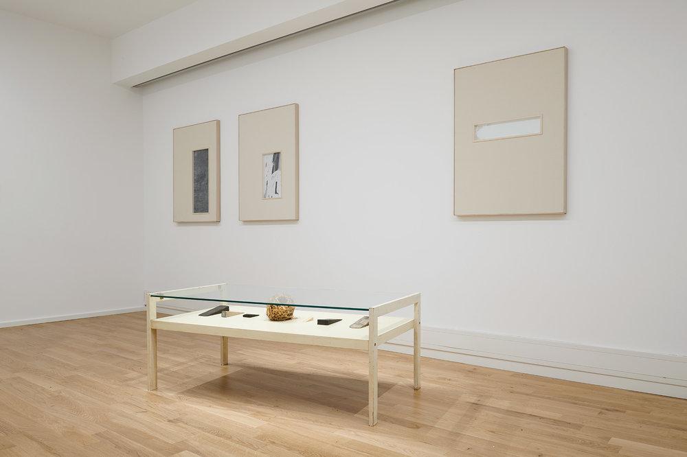 2019.03.19_Galerie-Alber_17.web.jpg