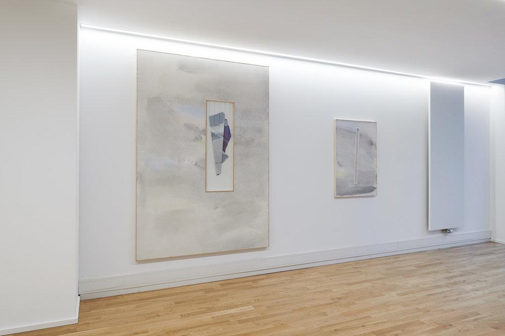 2019.03.19_Galerie-Alber_19.web.jpg