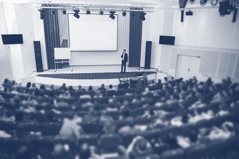 konferance.jpg