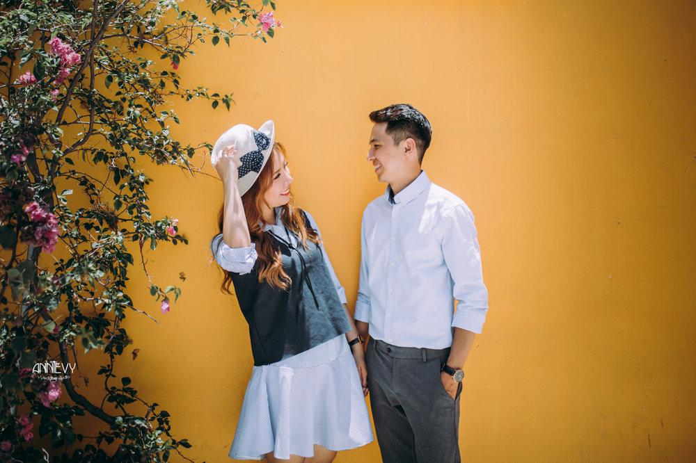 Annie_Vy_chupanhcuoi_chup_anh_cuoi_re_dep_makeup_co_dau_ao_cuoi_vaycuoi_phong_su_cuoi_phung (5).JPG