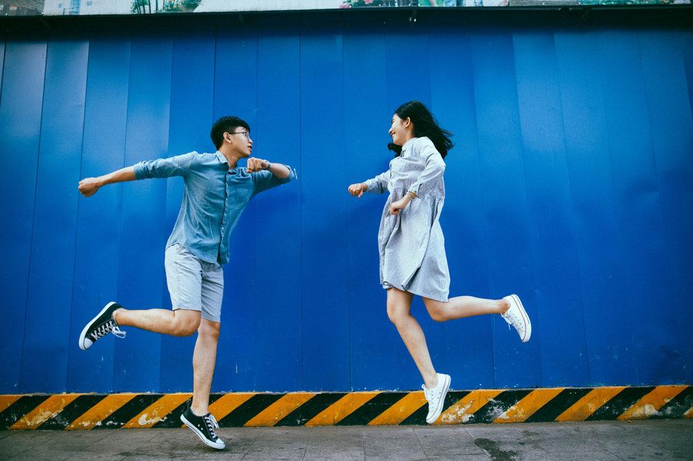 Annie_Vy_chupanhcuoi_chup_anh_cuoi_re_dep_makeup_co_dau_ao_cuoi_vaycuoi_phong_su_cuoi_Thanh Dat (10) - Copy.JPG