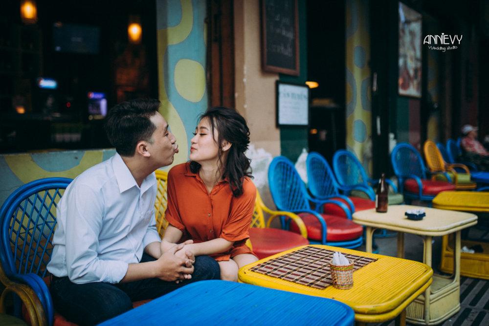 Annie_Vy_chupanhcuoi_chup_anh_cuoi_re_dep_makeup_co_dau_ao_cuoi_vaycuoi_phong_su_cuoi_ngoc vien (6).JPG