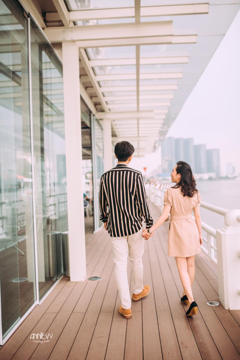 Annie_Vy_chupanhcuoi_chup_anh_cuoi_re_dep_makeup_co_dau_ao_cuoi_vaycuoi_phong_su_cuoi_Som Phoi (7).JPG