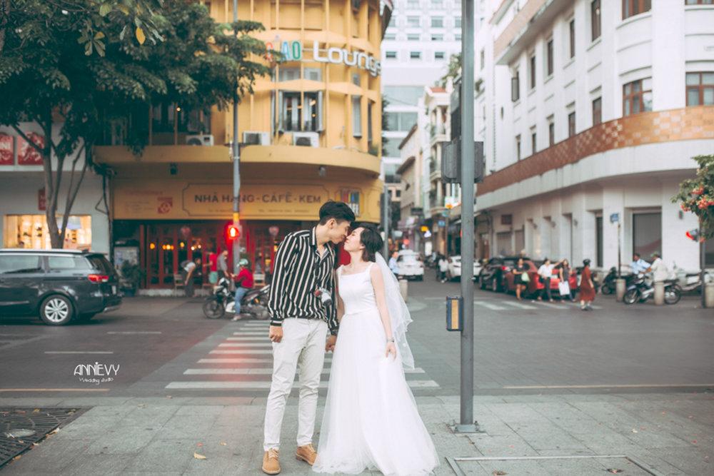 Annie_Vy_chupanhcuoi_chup_anh_cuoi_re_dep_makeup_co_dau_ao_cuoi_vaycuoi_phong_su_cuoi_Som Phoi (12).JPG