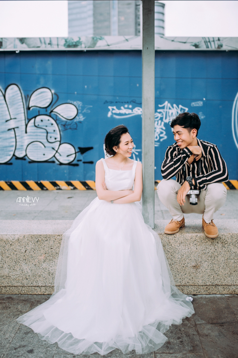 Annie_Vy_chupanhcuoi_chup_anh_cuoi_re_dep_makeup_co_dau_ao_cuoi_vaycuoi_phong_su_cuoi_Som Phoi (15).JPG