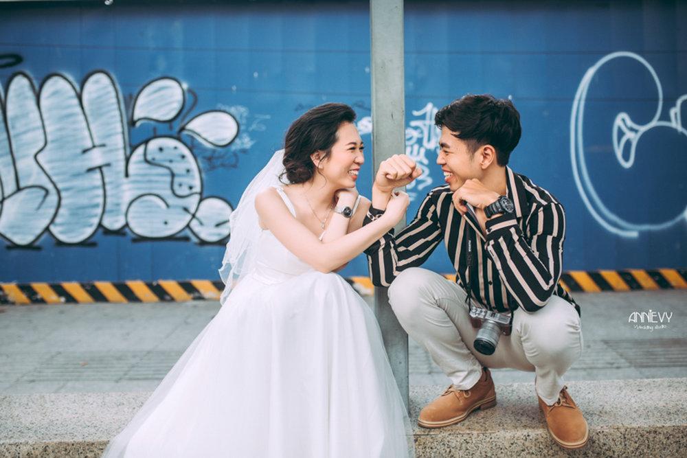 Annie_Vy_chupanhcuoi_chup_anh_cuoi_re_dep_makeup_co_dau_ao_cuoi_vaycuoi_phong_su_cuoi_Som Phoi (18).JPG