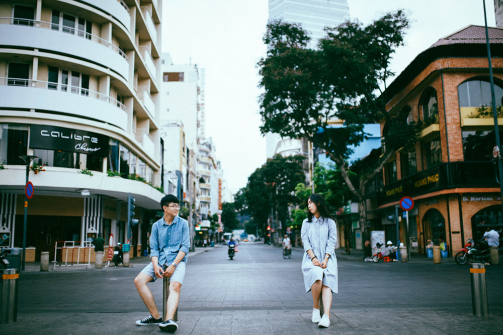 Annie_Vy_chupanhcuoi_chup_anh_cuoi_re_dep_makeup_co_dau_ao_cuoi_vaycuoi_phong_su_cuoi_Thanh Dat (9).JPG