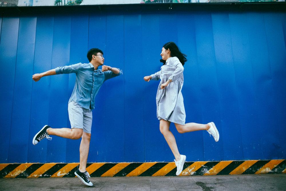 Annie_Vy_chupanhcuoi_chup_anh_cuoi_re_dep_makeup_co_dau_ao_cuoi_vaycuoi_phong_su_cuoi_Thanh Dat (10).JPG