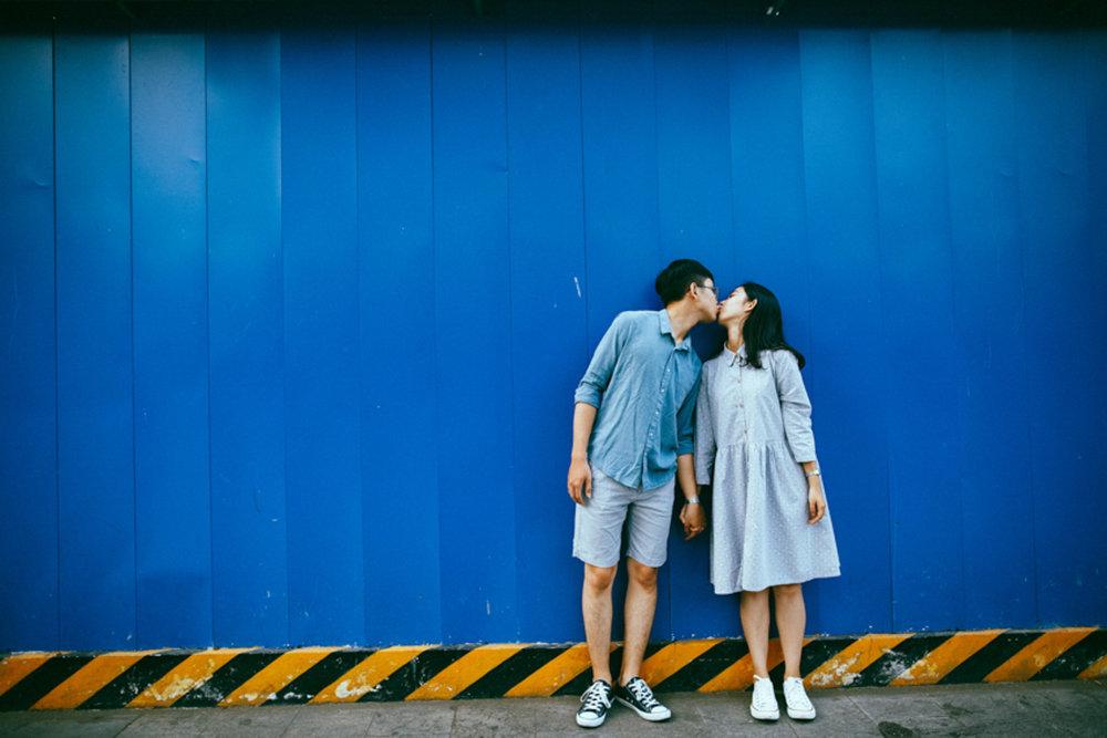 Annie_Vy_chupanhcuoi_chup_anh_cuoi_re_dep_makeup_co_dau_ao_cuoi_vaycuoi_phong_su_cuoi_Thanh Dat (11).JPG