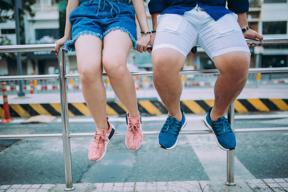 Annie_Vy_chupanhcuoi_chup_anh_cuoi_re_dep_makeup_co_dau_ao_cuoi_vaycuoi_phong_su_cuoi_tram xe bus (2).JPG