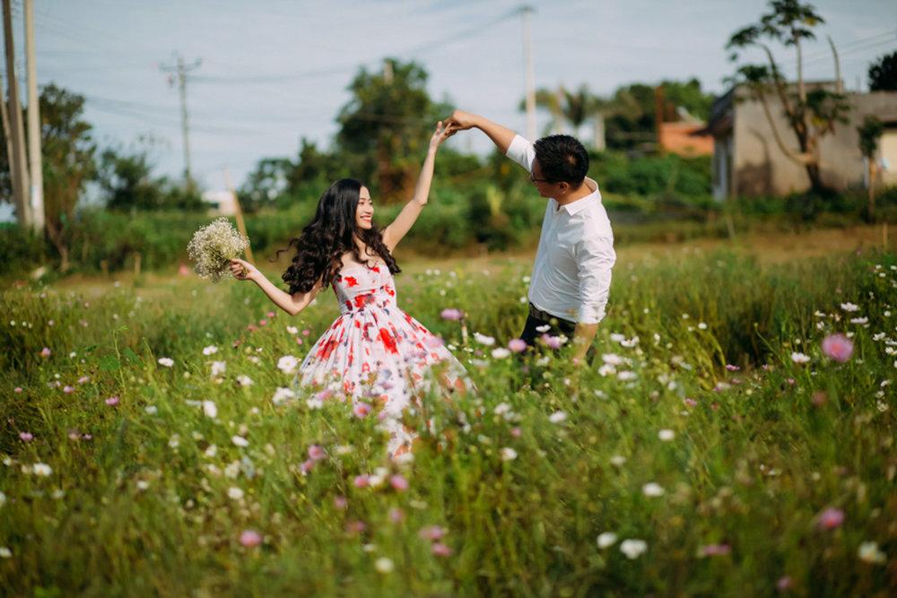 Annie_Vy_chupanhcuoi_chup_anh_cuoi_re_dep_makeup_co_dau_ao_cuoi_vaycuoi_phong_su_cuoi_AVY_0388.JPG