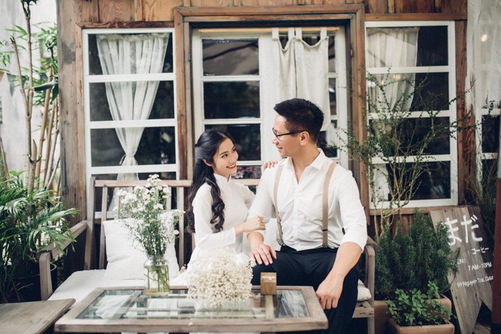 Annie_Vy_chupanhcuoi_chup_anh_cuoi_re_dep_makeup_co_dau_ao_cuoi_vaycuoi_phong_su_cuoi_AVY_0631.JPG