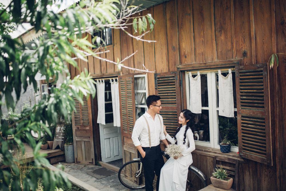Annie_Vy_chupanhcuoi_chup_anh_cuoi_re_dep_makeup_co_dau_ao_cuoi_vaycuoi_phong_su_cuoi_AVY_0641.JPG