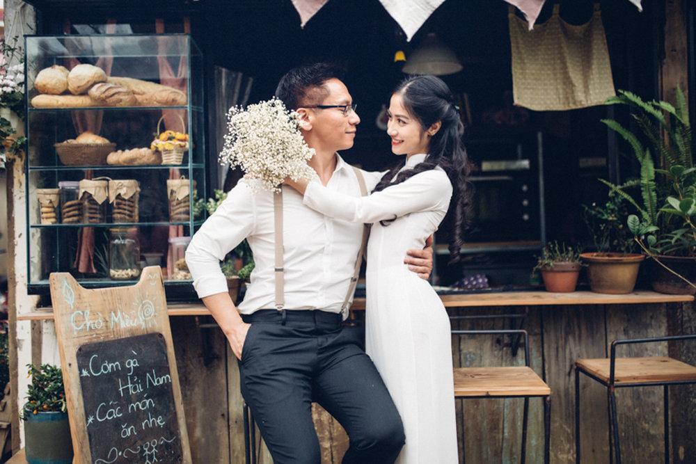Annie_Vy_chupanhcuoi_chup_anh_cuoi_re_dep_makeup_co_dau_ao_cuoi_vaycuoi_phong_su_cuoi_AVY_0709.JPG