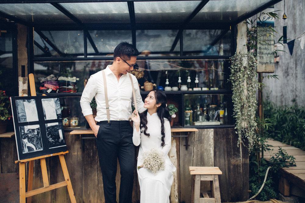 Annie_Vy_chupanhcuoi_chup_anh_cuoi_re_dep_makeup_co_dau_ao_cuoi_vaycuoi_phong_su_cuoi_AVY_0721.JPG