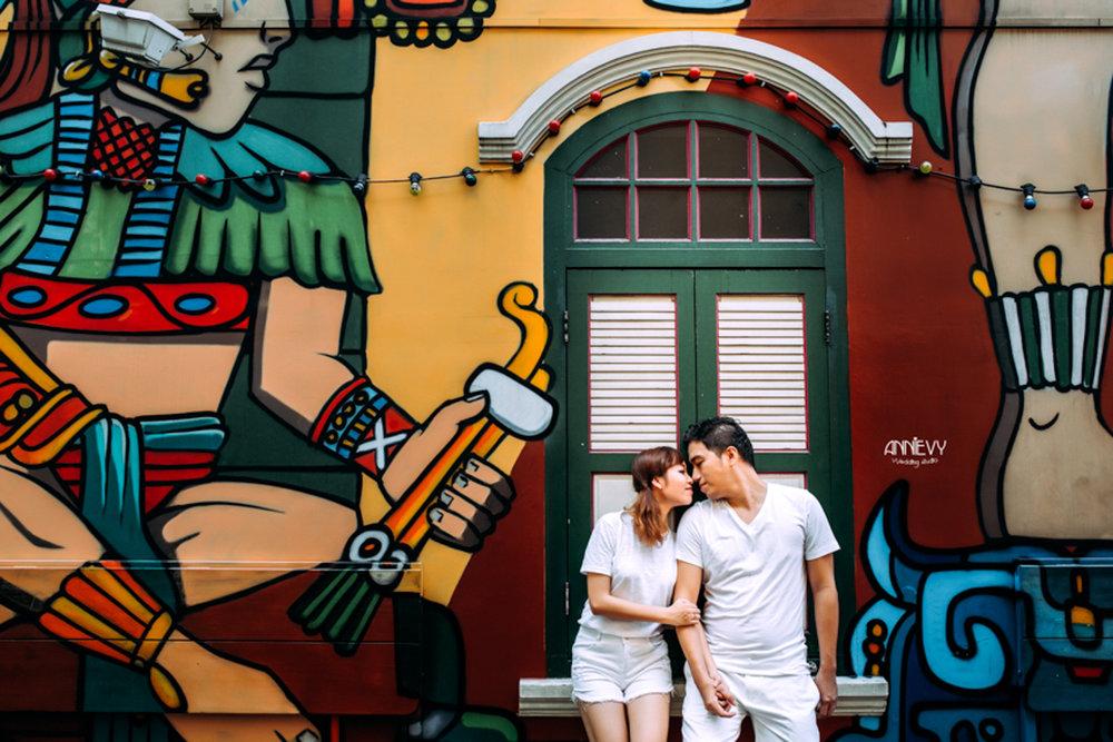 Annie_Vy_chupanhcuoi_chup_anh_cuoi_re_dep_makeup_co_dau_ao_cuoi_vaycuoi_phong_su_cuoi__MG_0103.JPG
