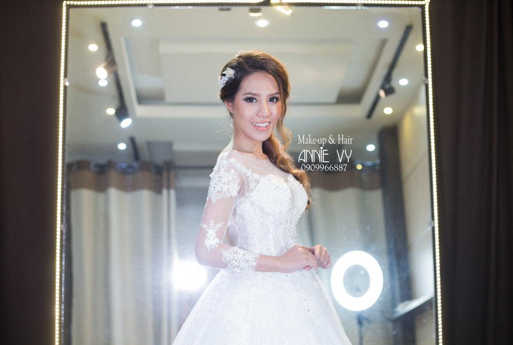 Annie_Vy_chupanhcuoi_chup_anh_cuoi_re_dep_makeup_co_dau_ao_cuoi_vaycuoi_phong_su_cuoi__VY_0175.JPG