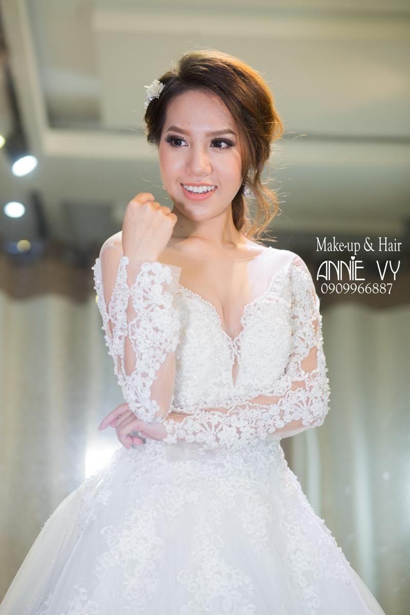 Annie_Vy_chupanhcuoi_chup_anh_cuoi_re_dep_makeup_co_dau_ao_cuoi_vaycuoi_phong_su_cuoi__VY_0109.JPG