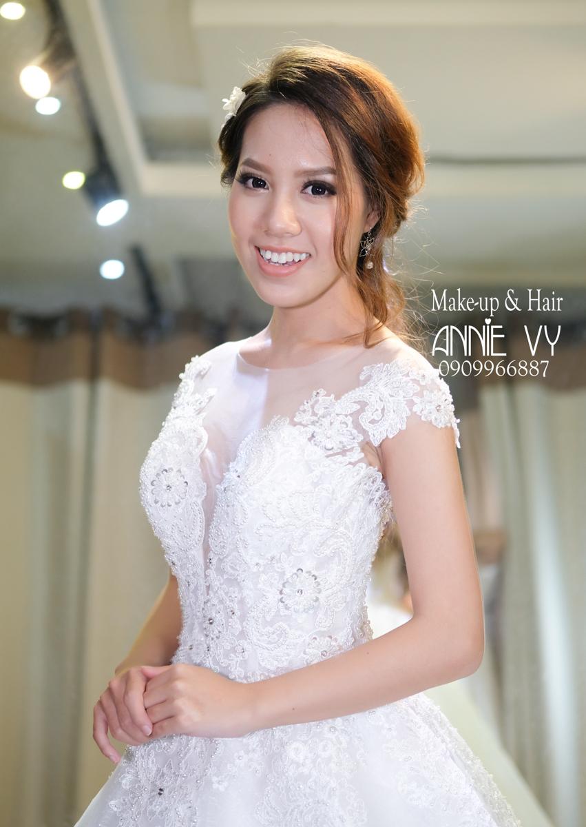 Annie_Vy_chupanhcuoi_chup_anh_cuoi_re_dep_makeup_co_dau_ao_cuoi_vaycuoi_phong_su_cuoi_DSCF8301.JPG