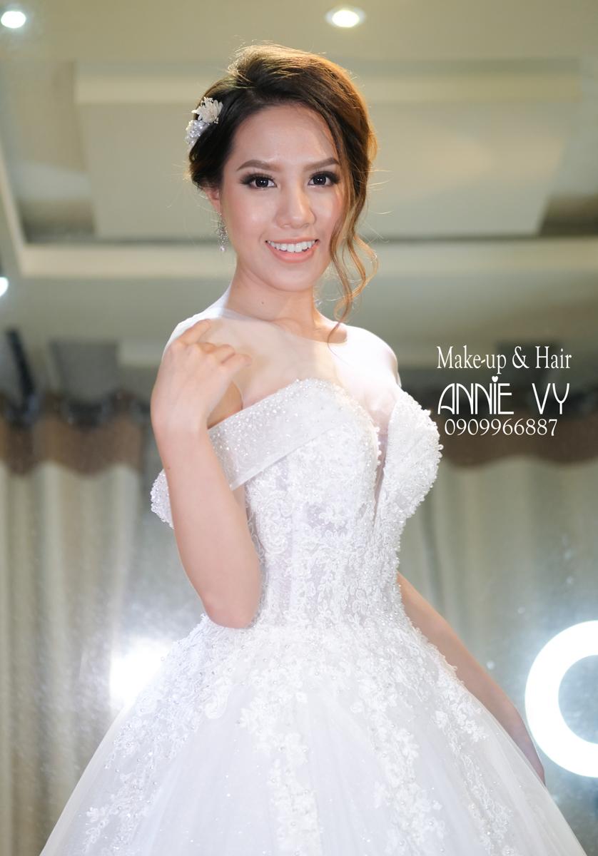 Annie_Vy_chupanhcuoi_chup_anh_cuoi_re_dep_makeup_co_dau_ao_cuoi_vaycuoi_phong_su_cuoi_DSCF8285.JPG