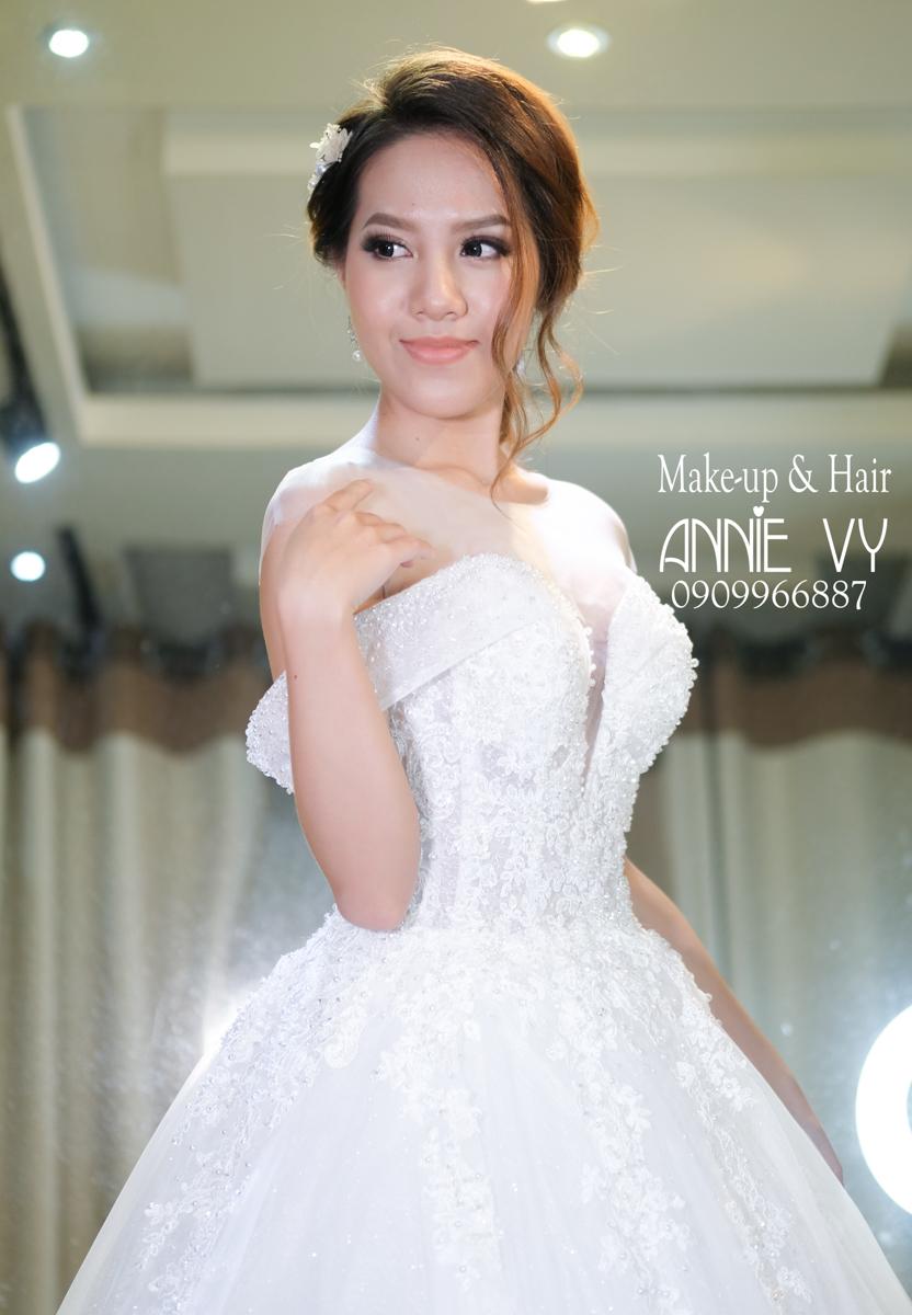 Annie_Vy_chupanhcuoi_chup_anh_cuoi_re_dep_makeup_co_dau_ao_cuoi_vaycuoi_phong_su_cuoi_DSCF8284.JPG