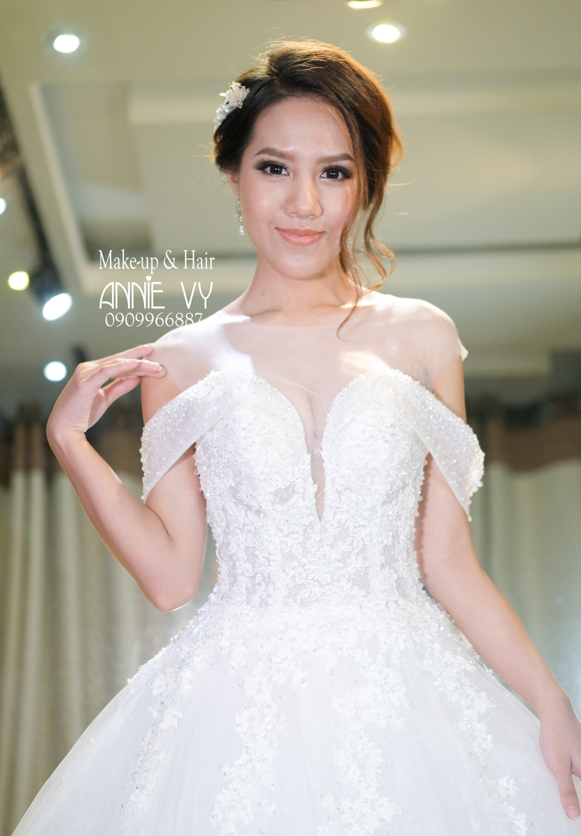 Annie_Vy_chupanhcuoi_chup_anh_cuoi_re_dep_makeup_co_dau_ao_cuoi_vaycuoi_phong_su_cuoi_DSCF8282.JPG