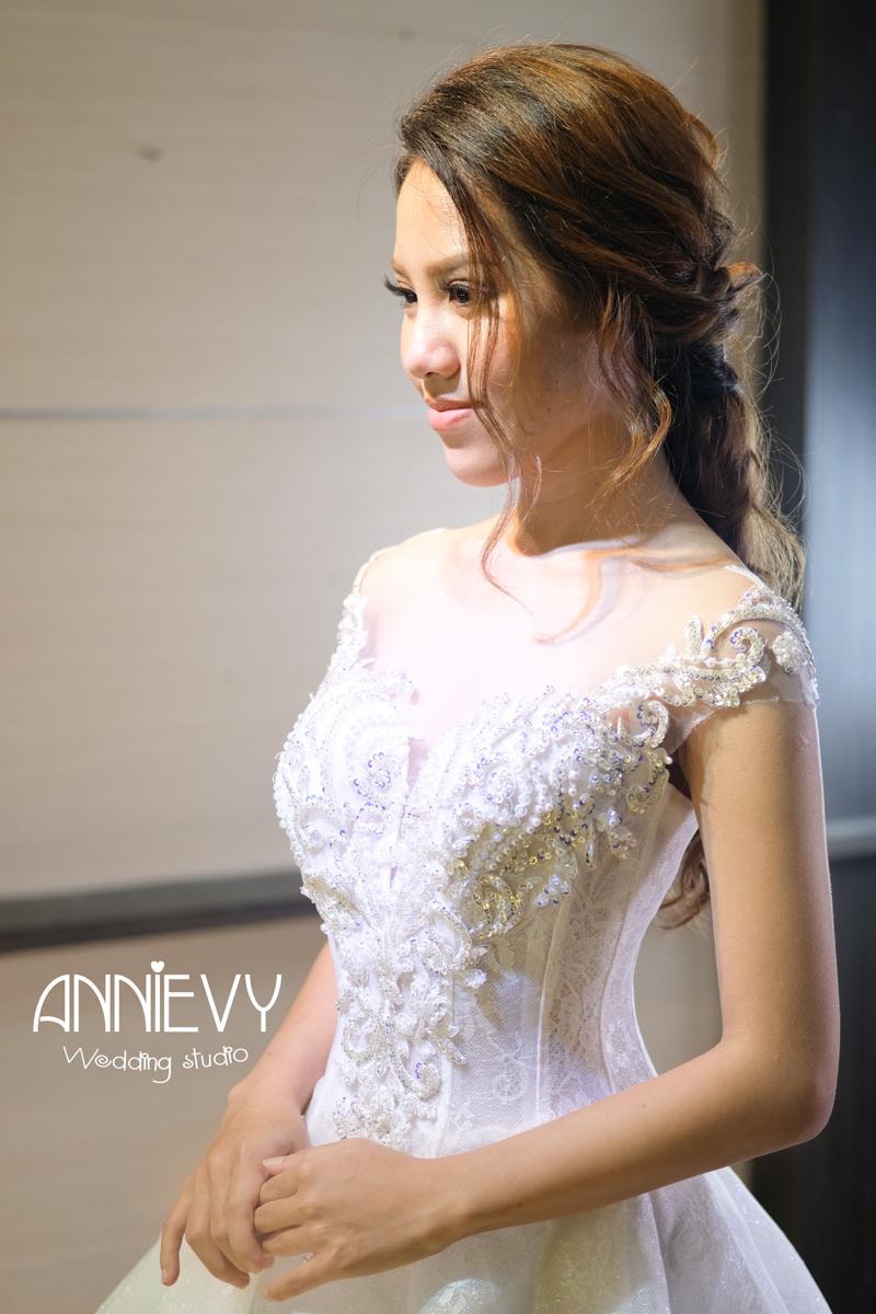 Annie_Vy_chupanhcuoi_chup_anh_cuoi_re_dep_makeup_co_dau_ao_cuoi_vaycuoi_phong_su_cuoi_DSCF8278.JPG