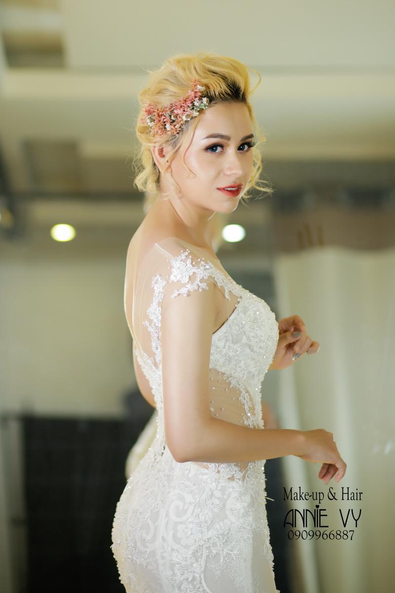 Annie_Vy_chupanhcuoi_chup_anh_cuoi_re_dep_makeup_co_dau_ao_cuoi_vaycuoi_phong_su_cuoi__VY_0205.JPG
