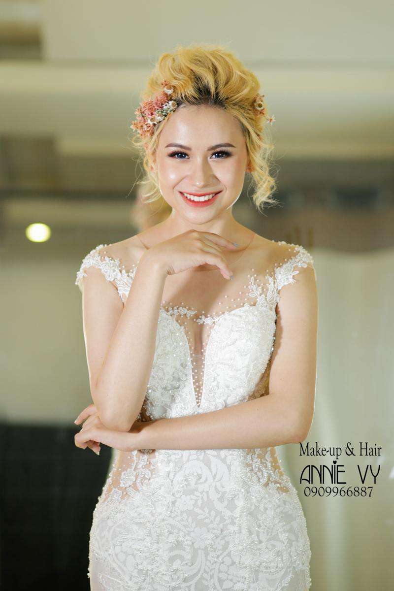 Annie_Vy_chupanhcuoi_chup_anh_cuoi_re_dep_makeup_co_dau_ao_cuoi_vaycuoi_phong_su_cuoi__VY_0180.JPG