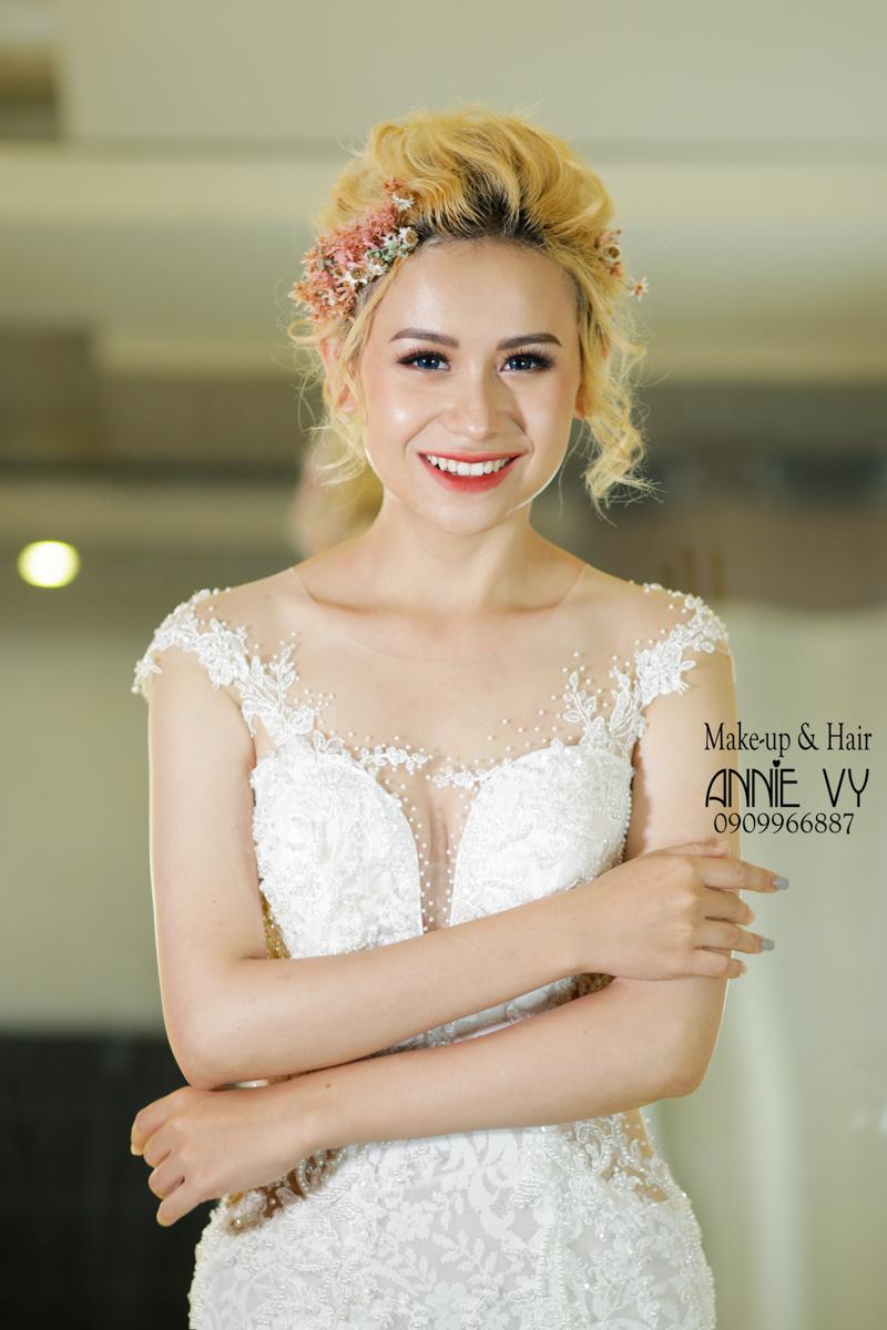 Annie_Vy_chupanhcuoi_chup_anh_cuoi_re_dep_makeup_co_dau_ao_cuoi_vaycuoi_phong_su_cuoi__VY_0177.JPG