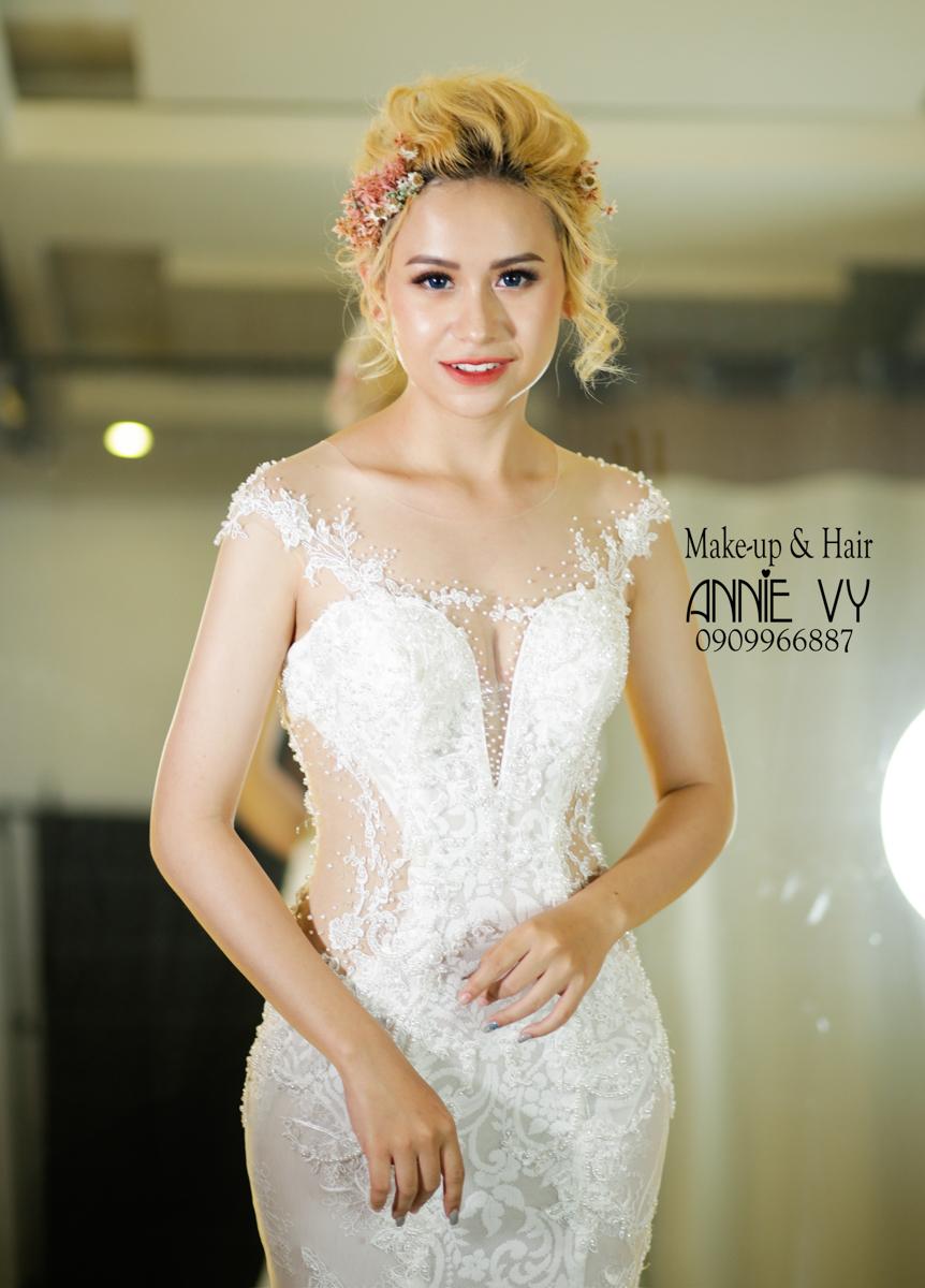 Annie_Vy_chupanhcuoi_chup_anh_cuoi_re_dep_makeup_co_dau_ao_cuoi_vaycuoi_phong_su_cuoi__VY_0173.JPG