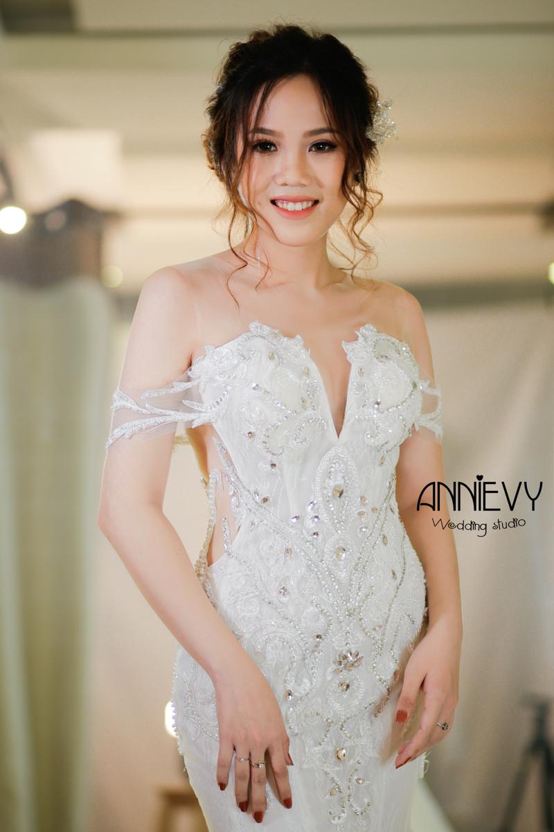 Annie_Vy_chupanhcuoi_chup_anh_cuoi_re_dep_makeup_co_dau_ao_cuoi_vaycuoi_phong_su_cuoi__VY_0232.JPG