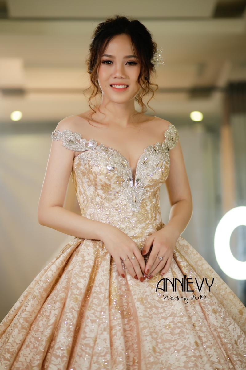 Annie_Vy_chupanhcuoi_chup_anh_cuoi_re_dep_makeup_co_dau_ao_cuoi_vaycuoi_phong_su_cuoi__VY_0194.JPG