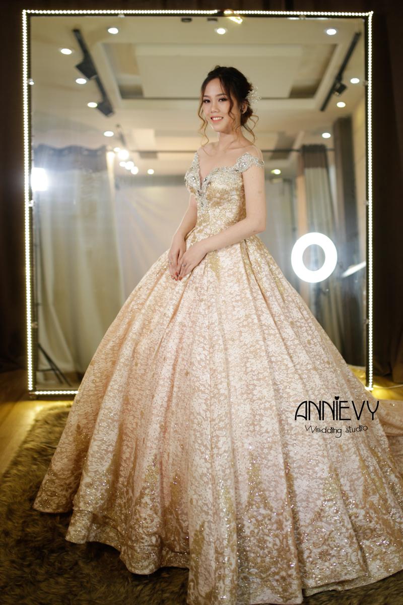 Annie_Vy_chupanhcuoi_chup_anh_cuoi_re_dep_makeup_co_dau_ao_cuoi_vaycuoi_phong_su_cuoi__VY_0185.JPG